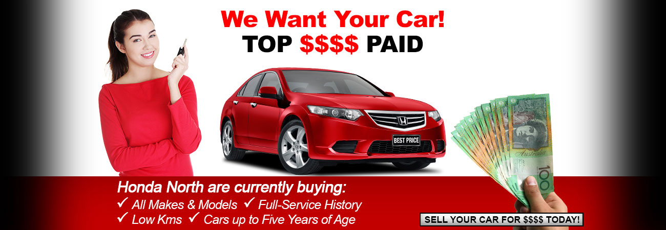 HondaNorth_WeBuyCars_banner  - July2015